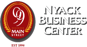 Nyack Business Center