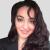 Profile picture of Dr. Sally Nazari