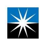 Profile picture of Beacon Branding LLC